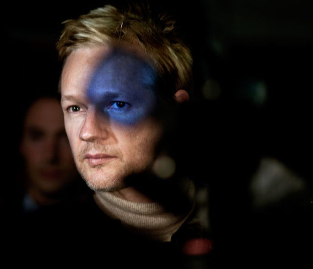 The World's 49 Most Influential Men in 2011
