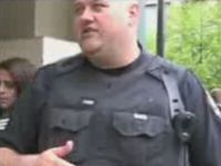 Good Cops Do Exist, Folks!