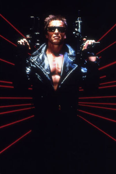 life and career of arnold schwarzenegger 2018-8-30 arnold schwarzenegger in 1977  young baena's life in the spotlight has been  mr universe and mr olympia titles several times in his career,.