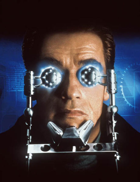The Life and Career of Arnold Schwarzenegger