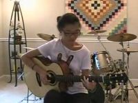 Awesome Guitar Cover of Queen's 'Don't Stop Me Know'