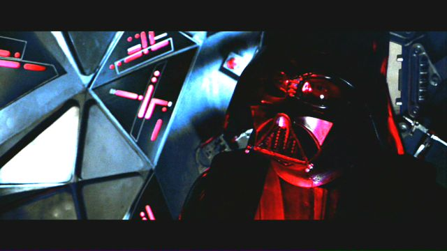 interesting_star_wars_episode_iv_a_new_h