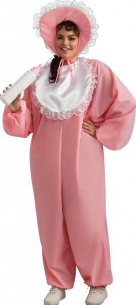 Halloween Costumes That Push the Boundaries