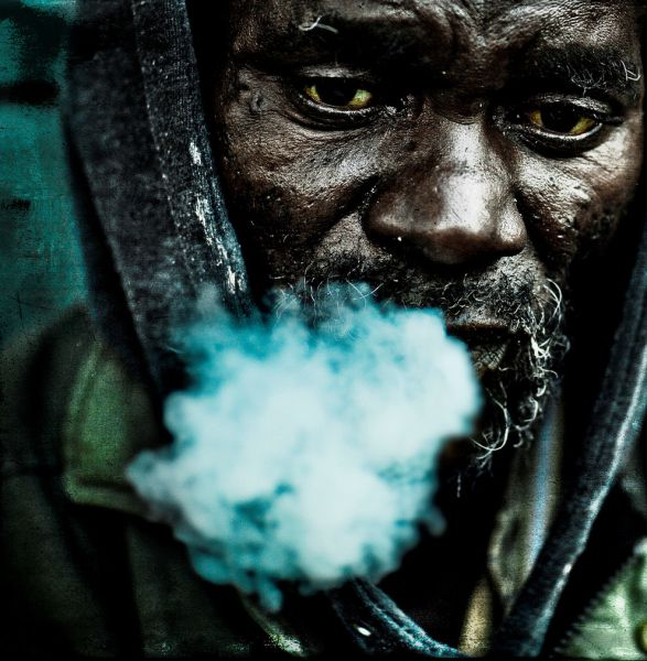 Significant Portraits of People
