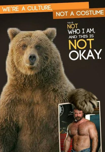 Funny Parody Poster Collection