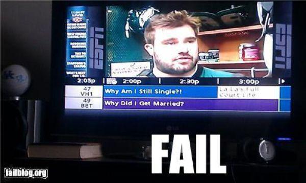 Fail&Win Picdump