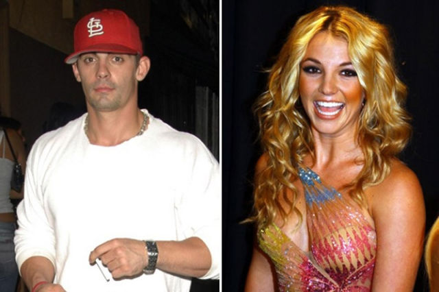The Shortest Celebrity Marriages Ever