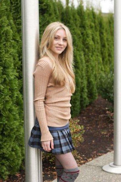 Courtney Stodden's Complete Transformation