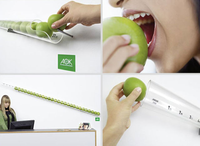 Awesome and Creative Office Accessories