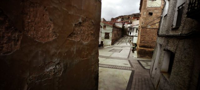 Nice Google Street View Photos
