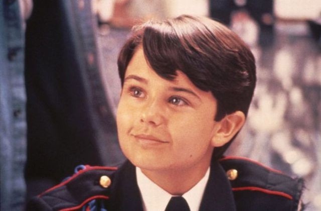 Child Stars Who Used to Be Obnoxious