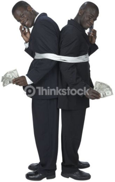 The Most Awkward Stock Pics. Part 2
