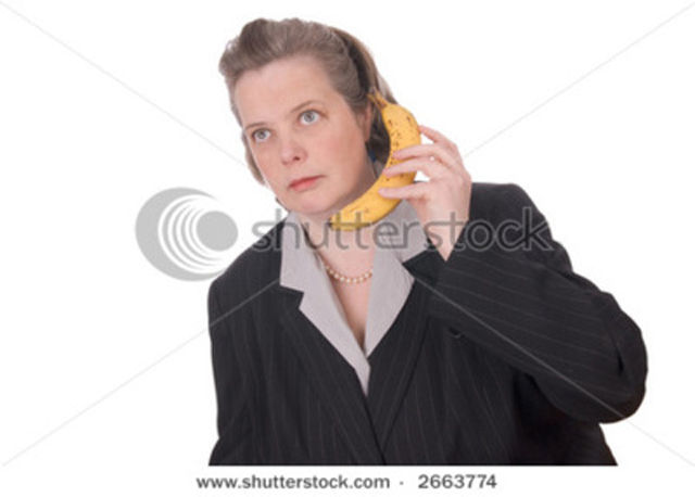 the most awkward stock pics part 2 50 pics picture 24