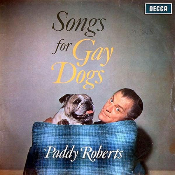 The Worst Album Covers Ever