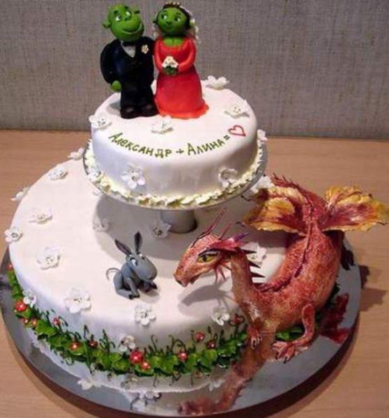 Creative Cake Collection