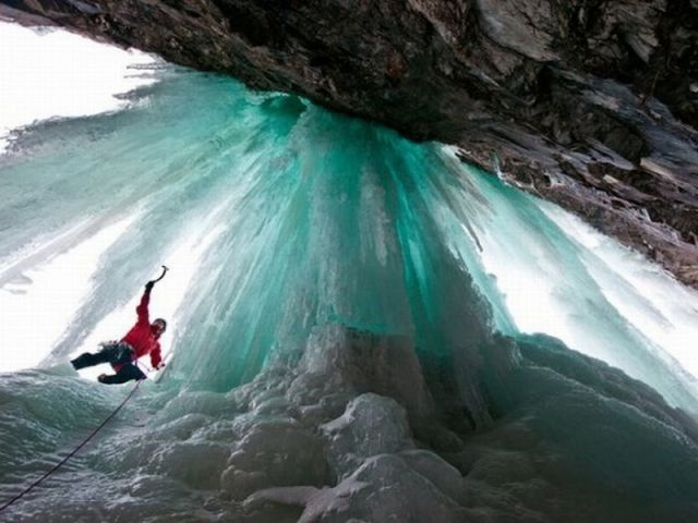 Magnificent National Geographic Photos