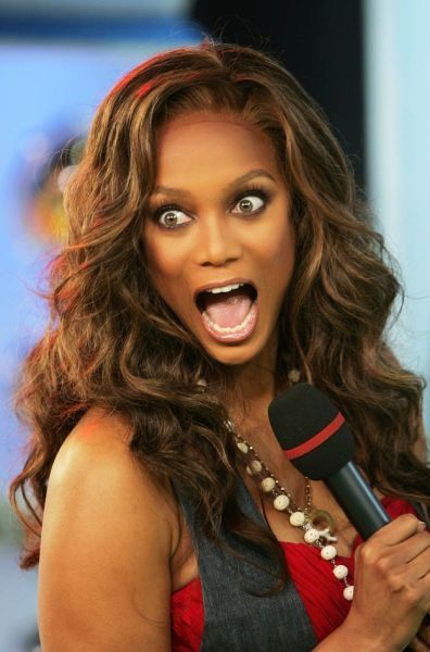 2011's Most Frightening Celebrity Faces