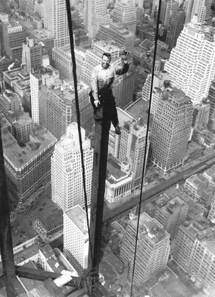 ny_construction_workers_640_25.jpg