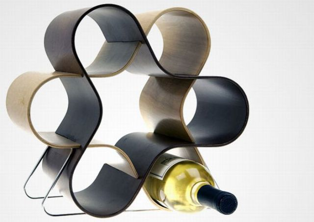 Ideal Gifts for Wine Connoisseurs
