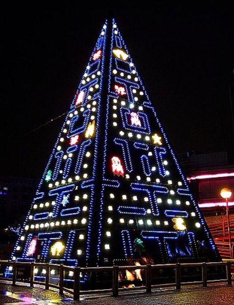 Your Christmas Wish List Dreams