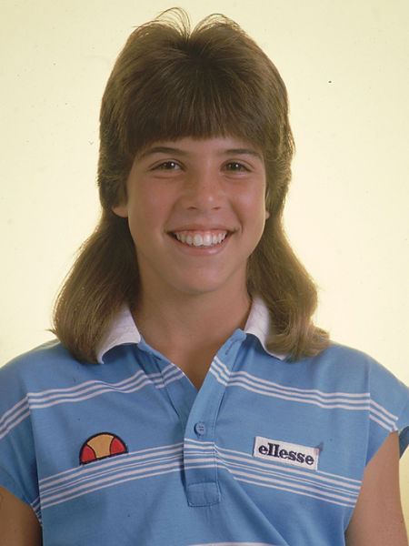 The Most Memorable Mullets in Sports History