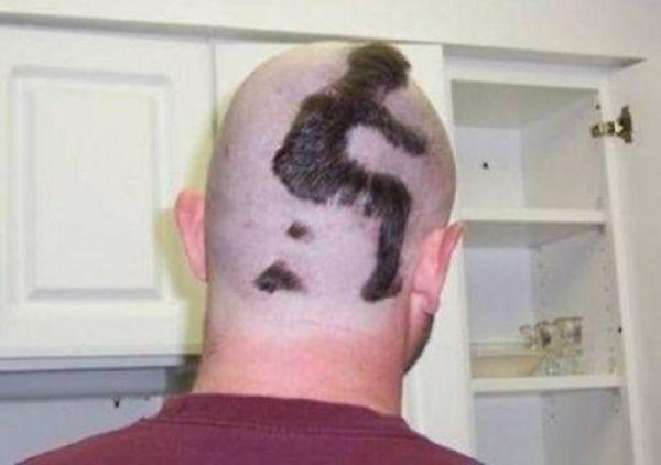 Avoid These Horrid Haircuts