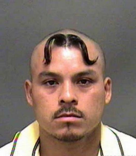 Avoid These Horrid Haircuts