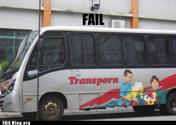 Fail&Win Picdump