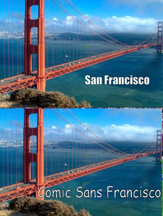 City Locations as Puns (14 pics) - Izismile com