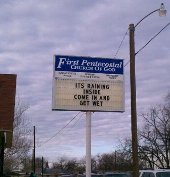 Public Signs: WTF? Part 4