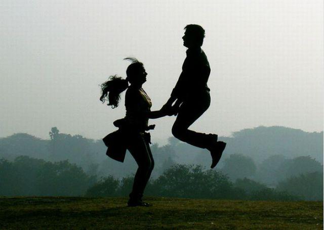 Photos of True Love