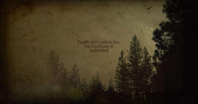 Quotes of Wisdom. Part 3