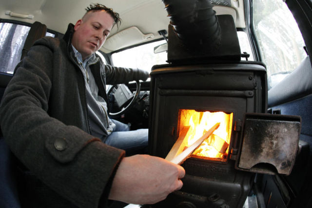 What to Do in Winter if Your Car's Heater Doesn't Work (5 ...