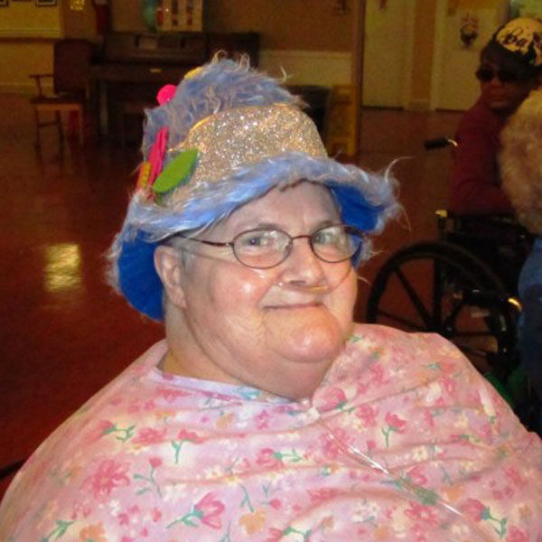 Image result for ugliest hats pic
