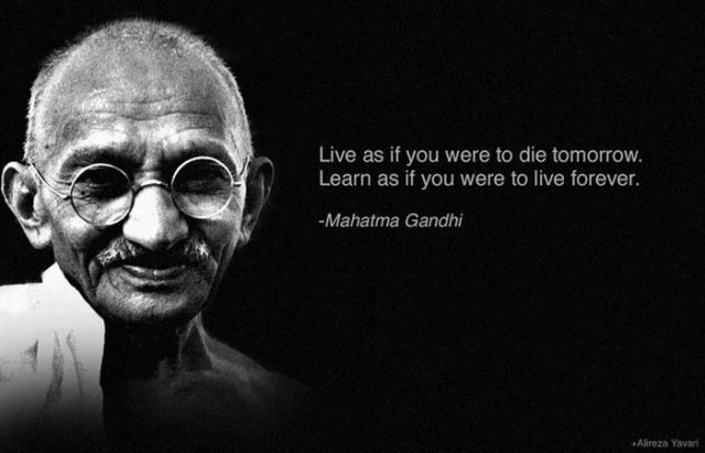 Inspirational Quotes Of Famous People 60 Pics Izismile Awesome Famous Positive Quotes About Life