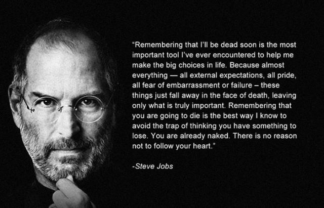 Inspirational Quotes of Famous People (11 pics) - Izismile.com