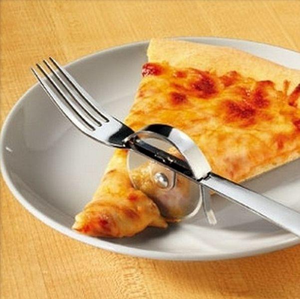 Cutlery to Astonish