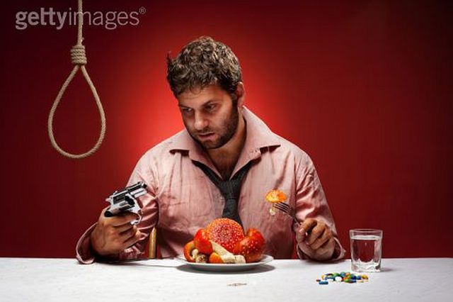 the most awkward stock pics part 3 38 pics picture 11