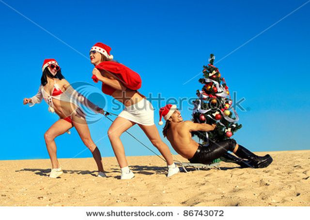 The Most Awkward Stock Pics. Part 3