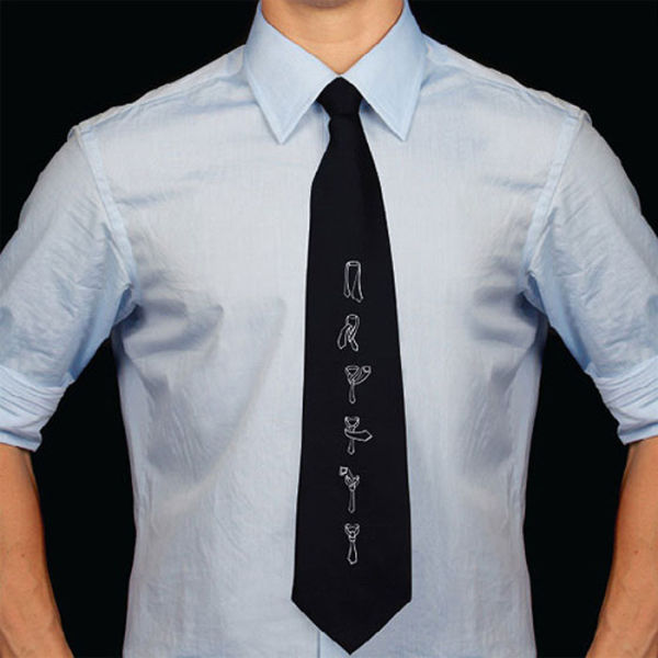 Funny Creative Clothes
