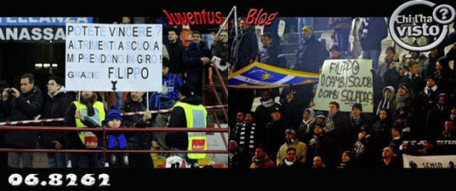 Italian Football Mockery