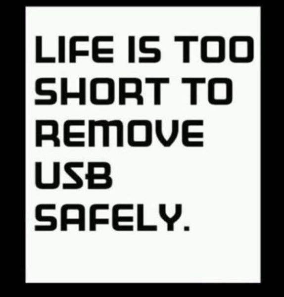 u0026quot life u0026 39 s too short u0026quot  amusing quotes  12 pics