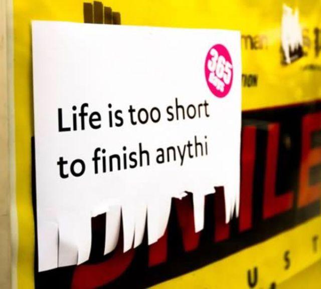 """Life"