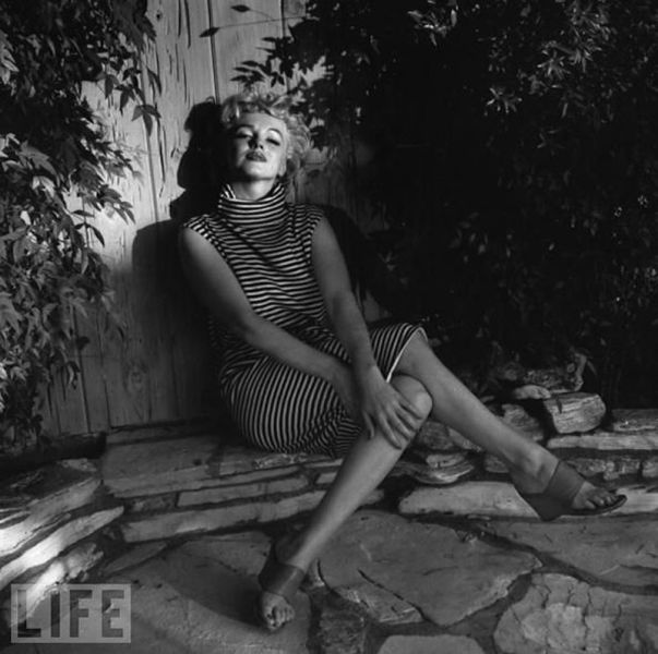 Classic Life Magazine Celebrity Photos