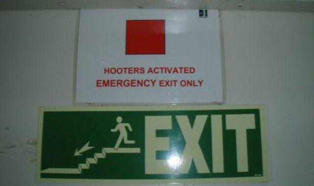 Public Signs: WTF? Part 6