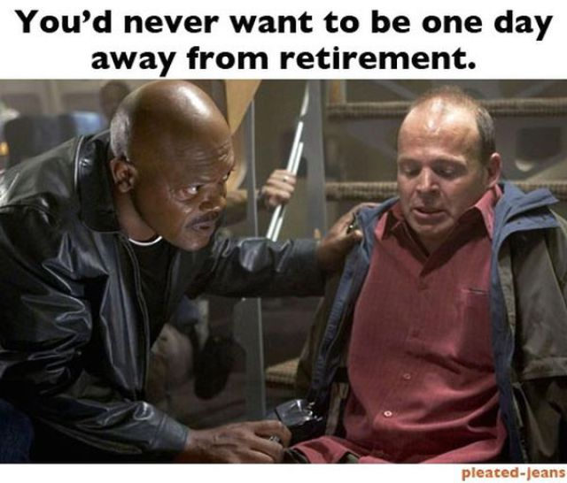 If You Lived in an Action Movie