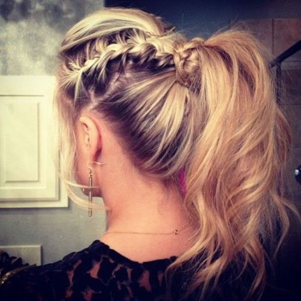 Awesome Plaits