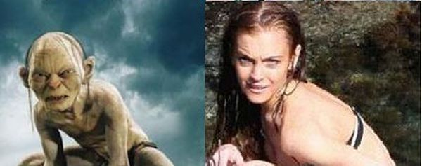 Lord of the Ring Actors Then and Now Pictures
