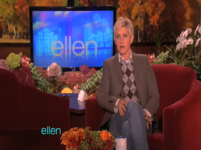 Ellen's Favorite Funny Hidden Camera Pranks
