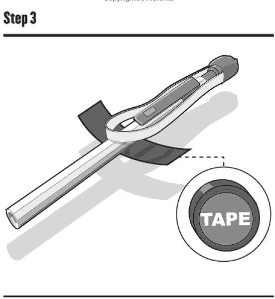 How to Make a BB Pencil Gun